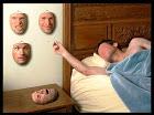 मुखोटा – नारी की 'दयनीय स्थिति'